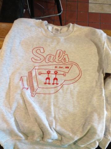 sals-sweatshirt-2