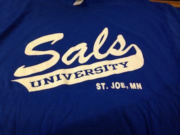 sals-university-blue