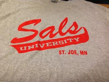 sals-university-gray