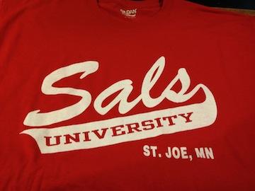 sals-university-red