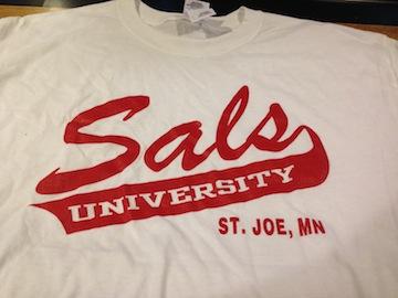 sals-university-white